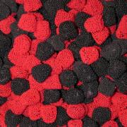 Candy.Raspberries.Blackberries