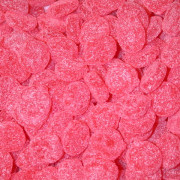 Candy.SourCherries