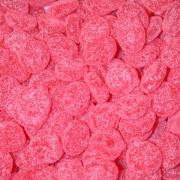 Candy.SourCherries