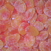 Candy.SourPeaches