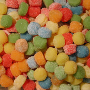 Candy.SourPoppers