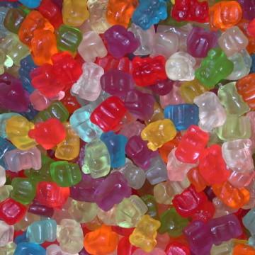 GummyBears.Cubs