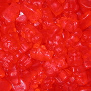 GummyBears.WildCherry