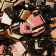 Licorice.Allsorts