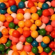 SugarFree.Gumballs