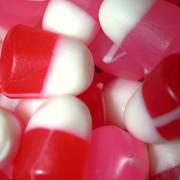 Valentine Juju Mix